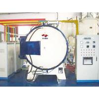 Best Vacuum Air Furnace Oil Quenching wholesale