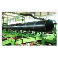 Best Spirally Submerged Arc Welded Pipe wholesale