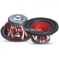 Quality Best High End Car Subwoofer SUB-10/12B wholesale
