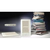 Best WIFI & Touch Screen E-BOOK Reader LADS-E508 wholesale