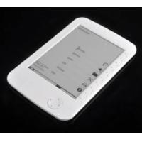 Best WIFI & Touch Screen E-BOOK Reader LADS-E608 wholesale