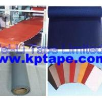 Best Silicone rubber coated fabric wholesale