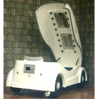 Best Spa Equipment VL-0617 wholesale