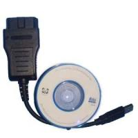 Best ECU Chip Tunning Tools CMD CAN Flasher V1251 wholesale