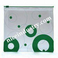 Best Clear Cosmetic Bag vacuum packing clothing bags wholesale