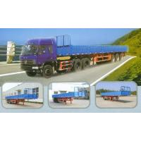 Best Semitrailer wholesale