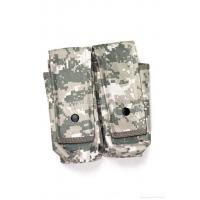 AK47 Double Mag Pouch ST309 ST309