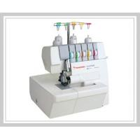 Best Household Sewing Machine FN857 wholesale