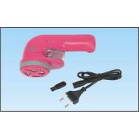 Best Lint Remover SY-2003A wholesale