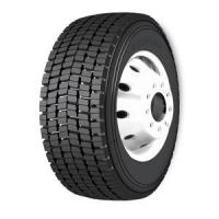 Best Radial Truck tyre EP104 wholesale
