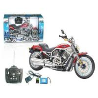 Best 1:4 R/C MOTORBIKE wholesale