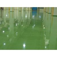 Best Epoxy Floor Paint wholesale