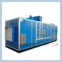 Sell Air Conditioners Quality Air Conditioners Forelora