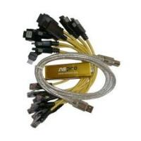Best Ns Pro full set with 23 cables wholesale