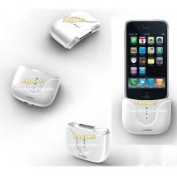 Apple USB Power Adapter IPhone/Ipod Solar Charger-IP1400