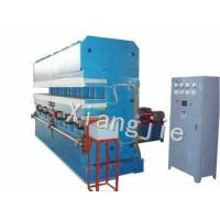Best Plate Vulcanizing Press(Jaw-type) wholesale