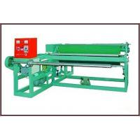 Best EPE Series EPE foam sheet/film laminating machine wholesale