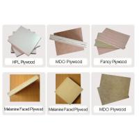 Best Fancy Plywood wholesale