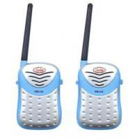 Best Toy Walkie Talkie>>OM-118 wholesale