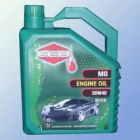 Corrosion inhibitor from super wholesaler 16364565 for Buy motor oil wholesale