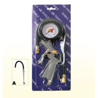Best Air Tool Accessories(TG-1) wholesale