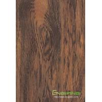 Best Embossed Laminate Floor(EH-SF-0906LJ-010) wholesale