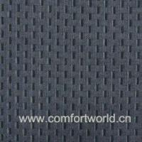 China Shuttle Jacquard Fabric on sale