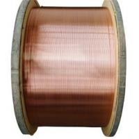 Best Copper Covered Aluminum Wire wholesale