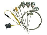 Best ArmoredThermocouple wholesale