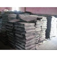 Quality tread reclaimed rubber wholesale