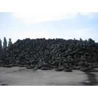 Quality WASTED TYRES CLASSIFICATION wholesale