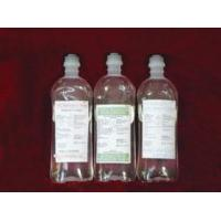 Best 5% Dextrose Injection wholesale