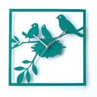 Best Gift Clock EK-CLA013 wholesale