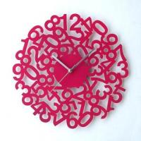 Best Gift Clock EK-CLA012 wholesale