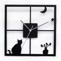 Best Gift Clock EK-CLA11 wholesale