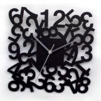 Best Gift Clock EK-CLA09 wholesale