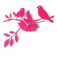 Best Gift Clock EK-CLA014 wholesale