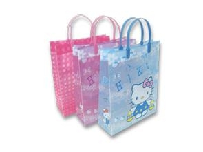 Cheap Gift bag L18101 for sale