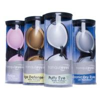 Dry eyes cure dry eyes cure images