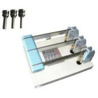 Buy cheap Punching Machine from wholesalers