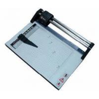Buy cheap Paper Trimmer from wholesalers