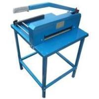 Buy cheap 322 Manual Paper Guillotine from wholesalers