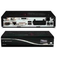 Best DreamBox 800 HD PVR satellite receiver wholesale