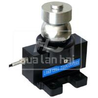 China Bridge Load Cell CZL110B on sale