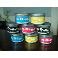 Buy cheap DaHe  Ink from wholesalers