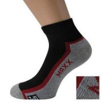 Best Sports SocksProduct NameTerry Sports Socks wholesale