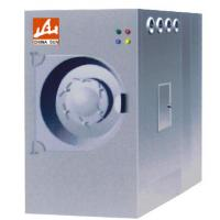 Best Glass Bottle I.V. Product Model QCS series fully automatic rubber stopper washing machine wholesale