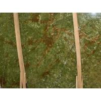 Best Marble Green forest wholesale
