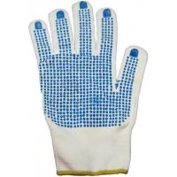 Best Nylon-cotton High quality, strong, light, lint free, excellent grip for box handling, wholesale
