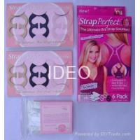 Best bra clips - AS SEEN ON TV PRODUCTS - Product Catalog - Coming Electrical Industry Co Ltd wholesale